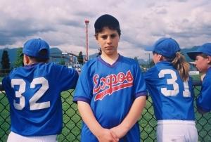 Baseball_Adam