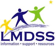 LMDSS_Logo