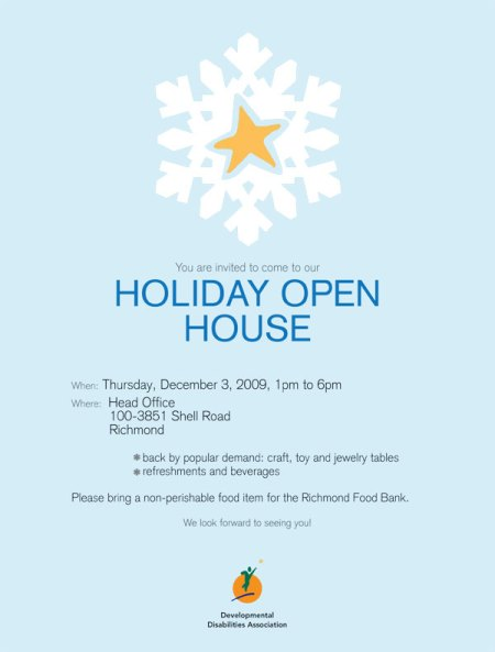 holiday_openhouse_2009